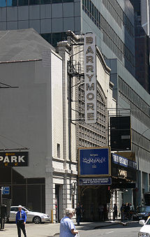 Ethel Barrymore Theatre NYC.jpg
