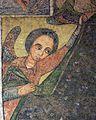 Ethiopian Angel (2132471500).jpg