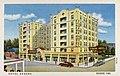 Eugene OR - Hotel Eugene (NBY 430307).jpg