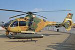 Eurocopter EC635 T2+ 'ZS-RSN' (16720552340).jpg