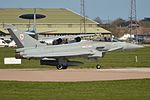 Eurofighter Typhoon FGR.4 'ZK308 - BW' (30728325562).jpg