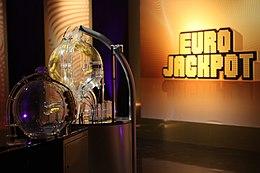 Eurojackpot Wiki