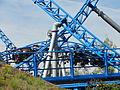 Europa-Park - Blue Fire Megacoaster (14).JPG