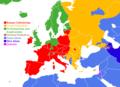 EuropeMajorReligions.png