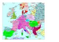 Europe en 1000.pdf