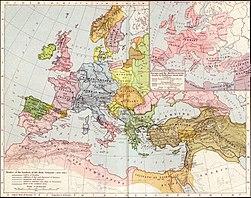 Europe mediterranean 1097.jpg