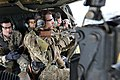 European Best Sniper Squad Competition 2016 161024-A-HE359-212.jpg