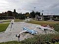 European airport at Mini Europe 02.jpg