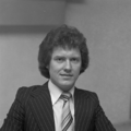 Eurovision Song Contest 1976 - Ireland - Red Hurley 1.png