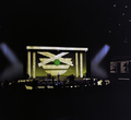 Eurovision Song Contest 1976 stage - Ireland 1.png