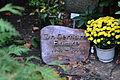 Evangelischer Friedhof Friedrichshagen 217.JPG