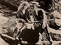 Even as Eve (1920) - 2.jpg
