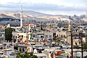Evening over Damascus Syria.jpg
