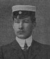 Evert Jakobsson.png