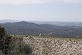Evoramonte (34994017564).jpg
