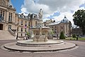 Evreux - 2016-06-15 - IMG 1264.jpg