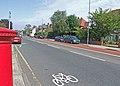 Ewell Road - geograph.org.uk - 1458134.jpg