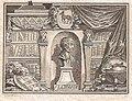 Ex libris Samuel Rudolf Frisching.jpg