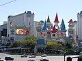 Excalibur Las Vegas 2006.jpg