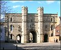 Exchequer Gate, Lincoln.jpg