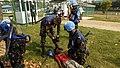 Exercise Shanti Doot 4 PH Marine Civilian Aid.jpg