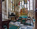 Exeter (Devon, UK), Cathedral Church of Saint Peter -- 2013 -- 2.jpg