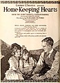 Exhibitors Herald-Home-Keeping Hearts-1921.jpg