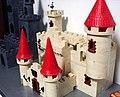 Exin castillos 0002.jpg