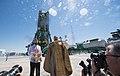 Expedition 52 Soyuz Blessing (NHQ201707270003).jpg