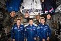 Expedition 64 inflight crew portrait (3).jpg