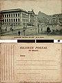 Exposição Nacional de 1908 - Palácio dos Estados.jpg