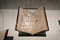 Exposition Richard Prince, American Prayer 07.jpg