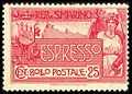 ExpressStampSanMarino1907Michel49.jpg