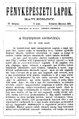 Fényképészeti Lapok March 1885.pdf