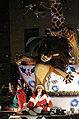 Fête dé Noué 2009 pathade Batâle des Flieurs f.jpg