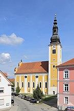Fürstenfeld_-_Kirche.JPG