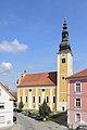 Fürstenfeld - Kirche.JPG