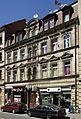 Fürth Nürnberger Straße 65 001.JPG