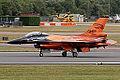 F-16 (5090058178).jpg