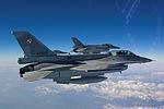 F-16 Jastrząb (65).jpg