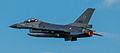 F-16 Vipers NL Air Force Days (9320353433) (2).jpg