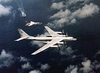 USS Oriskany (CV-34) | Military Wiki | FANDOM powered by Wikia