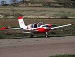 F-BXYS a l'aeròdrom Igualada-Òdena 01.jpg