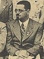 F. S. Bodenheimer 1935.jpg