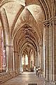 F06.Nevers, Kathedrale.südl. Seitenschiff.1112.JPG