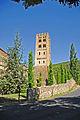 F10 19.Abbaye de Cuxa.0113.JPG