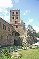 F10 51 Abbaye Saint-Martin du Canigou.0093.JPG