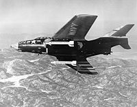 F9F-8 with Sidewinder missiles 1956.jpg