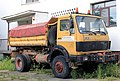 FAP 1417 BSK EPS distribucija.jpg