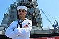 FC3 Anthony Giola, USN.jpg